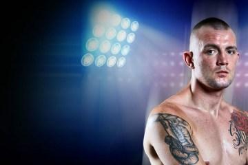 Luke-Blackledge-Boxer