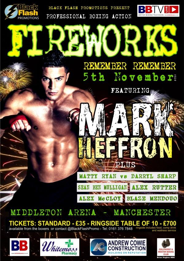 mark-heffron-poster