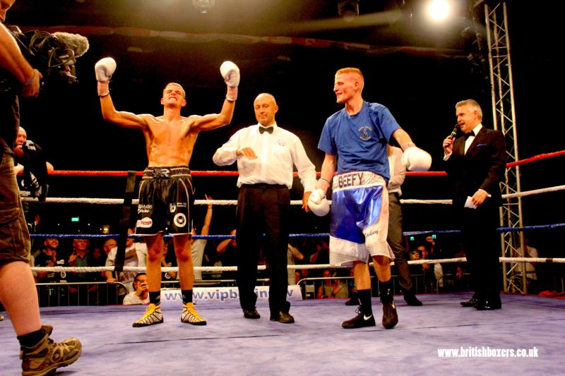 alex-rutter-wins-central-area-title