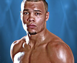 chris-eubank