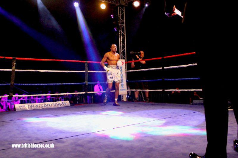 zelfa-barrett-boxing