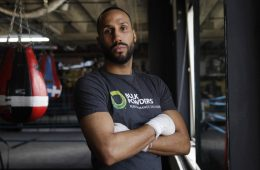 james-degale-workout-01-photo-by-lawrence-lustig_matchroom-boxing-770x543