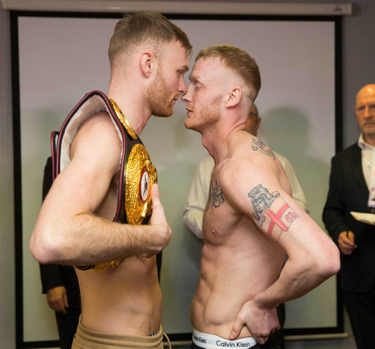 MRN-Preston-Weigh-In-09