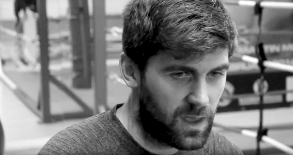 Rocky Fielding could meet David Brophy in first British title defence