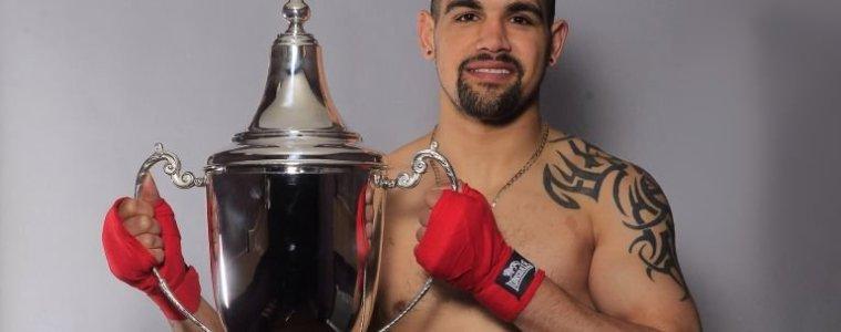 craig-cunningham-prizefighter-middleweight_3262340