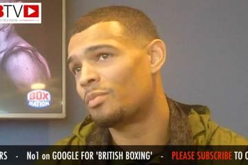 jordan-thompson-boxing