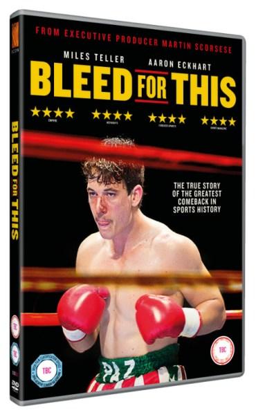 Bleed-DVD-3D