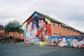 belfast-boxing-mural_101489-1440x900