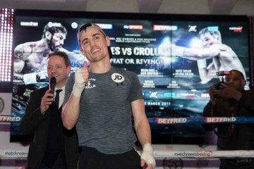 crolla-anthony