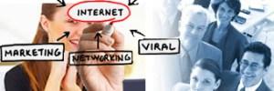Website marketing and website management