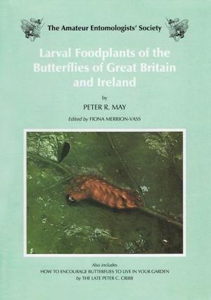 Larval Foodplants of the British Butterflies