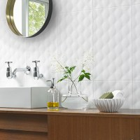 Ted Baker Tiles | British Ceramic Tile