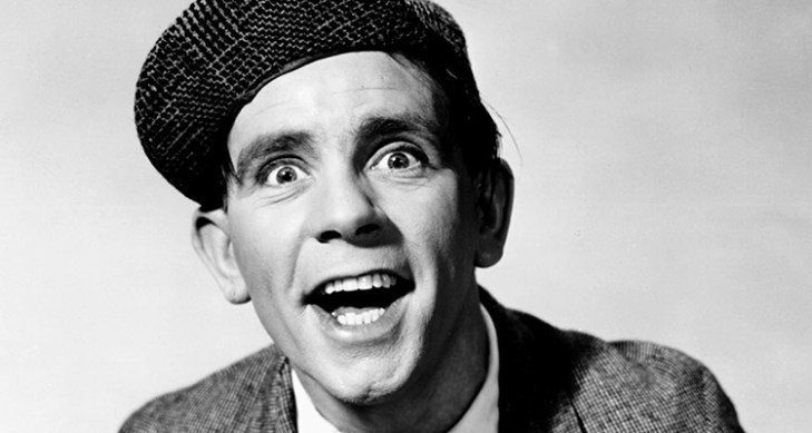 Image result for Norman wisdom