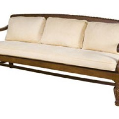 Colonial Sofa Sets Emerald Craft Reviews British Imports Furniture Sofas And Benches