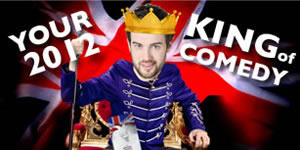King-of-comedy-JackWhitehall_300x150