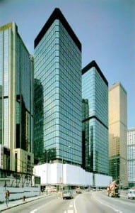 admiralty-centre-tower-admiralty-hong-kong-230x360 - British Connections