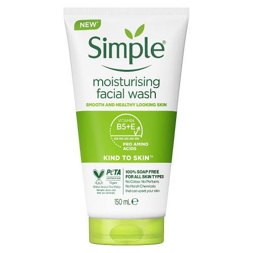 Fresh Skin Uk Reviews