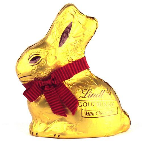 Easter Cakes Waitrose