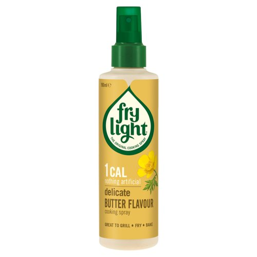 Reviews And Fresh Light Care Skin