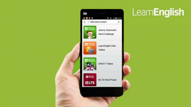 Image result for english learning apps