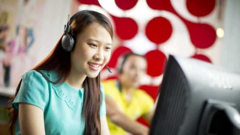 網上英語學習 | British Council