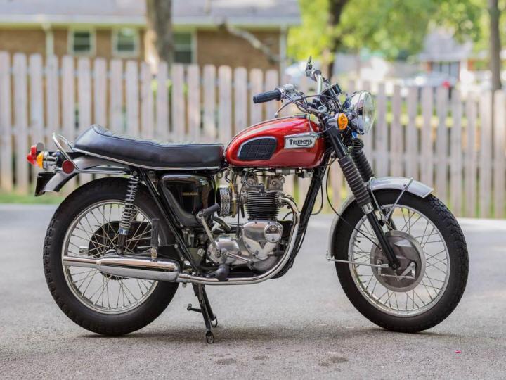 Wiring Help Motorcycles