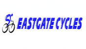 eastgate cycles