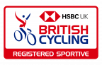 Registered Sportive