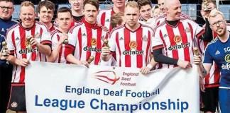 sunderland football team win