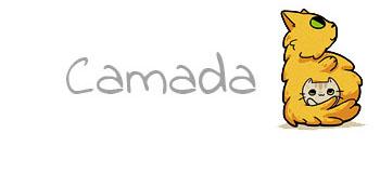 Camada B3