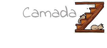 Camada Z2