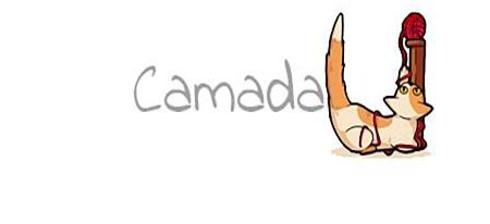 Camada U3