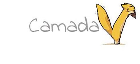CAMADA V3