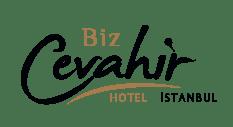 Referansımız; Cevahir Hotel