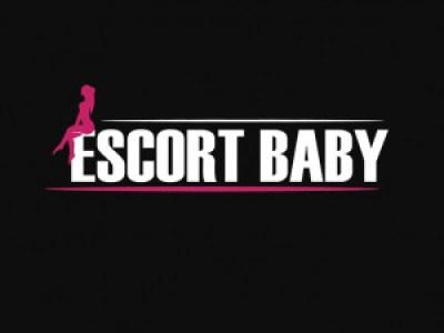 Escort Baby