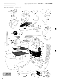 Ktm Tail Light Wiring Diagram. Diagram. Auto Wiring Diagram