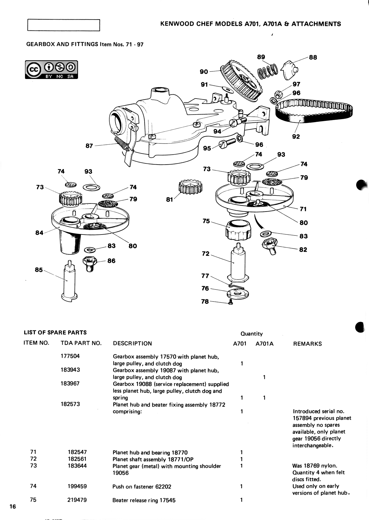 kdc 252u wiring diagram m14 parts kenwood dnn770hd dnn