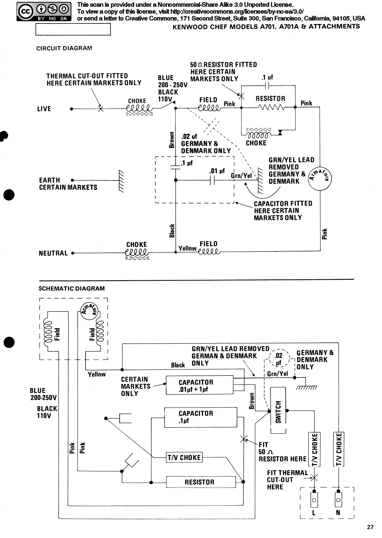 hight resolution of 167 to 189 page 27 wiring diagram