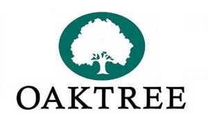Oak Tree FTC