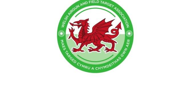 WAFTA Logo.
