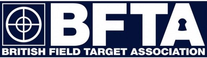 BFTA Logo Long
