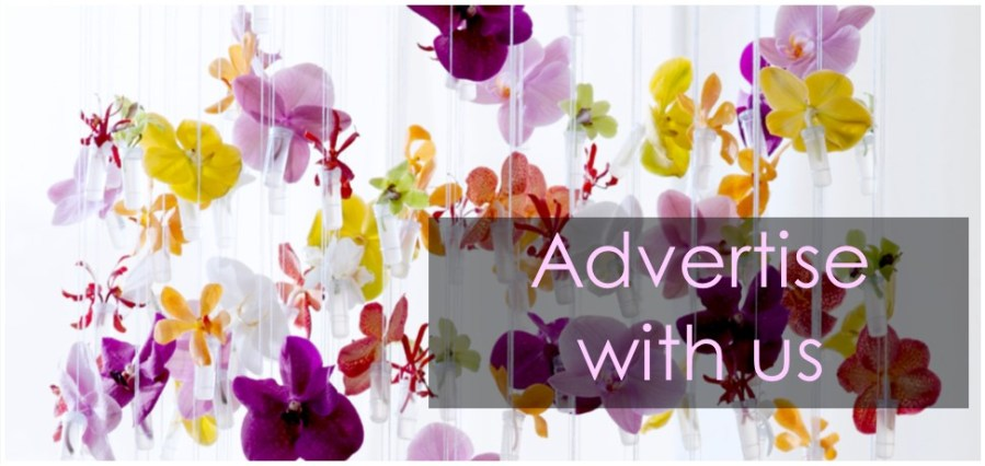 Advertising Opportunities with the BFA.