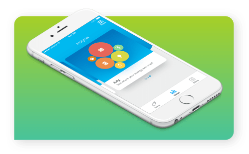 small resolution of our new british gas app is here