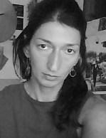 Maya Sumbadze