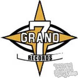 7 Grand