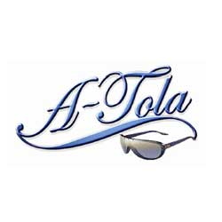 A-Tola: The UK's Soundbwoy