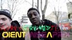 Apocraphe ft. L''Affaire - A Paris L'Affaire