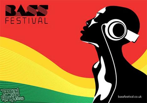 BASS Festival 2009