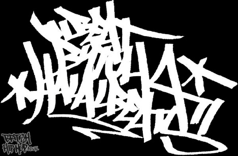 Beat Butcha