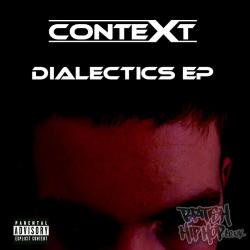 Context MC